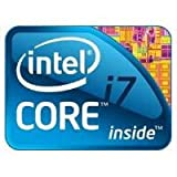 OEM - Intel Core i7 (2600K) 3.4GHz Quad Core Processor (Tray)