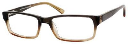 banana-republic-brillengestell-darien-0cw8-logan-hell-52mm