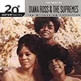 The Best of Diana Ross & The Supremes - 20th Century Masters: The Millennium Collection