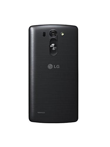 LG-D722-G3S-Smartphone-dbloqu-4G-Ecran-5-pouces-8-Go-Simple-SIM-Android-Anthracite