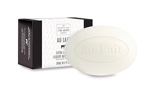 au-lait-extra-large-milk-soap-300-g