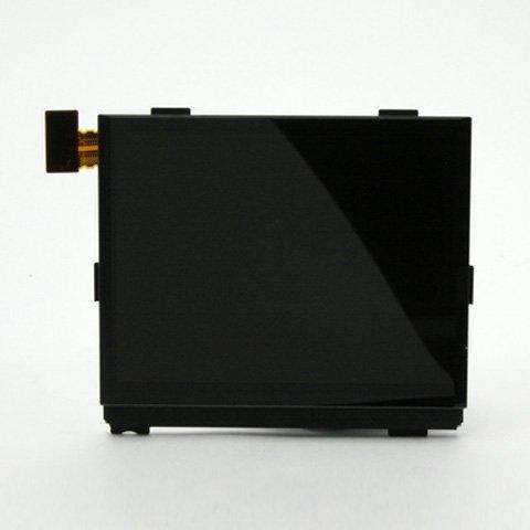 Blackberry Bold 9780 002 Original Replacement Oem Lcd Screen Display