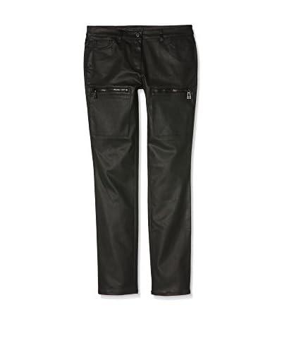 Belstaff Pantalone Danby