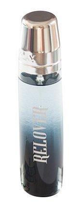 Relover di Replay, Uomo - Tubetto 400 ml