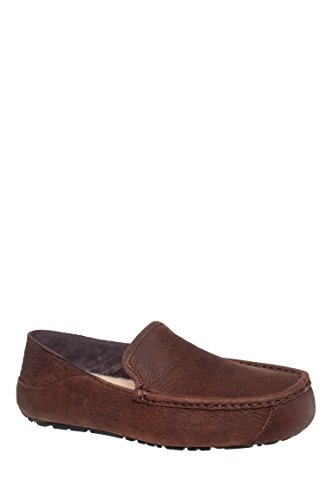 Men's Hunley Slip-On Loafer
