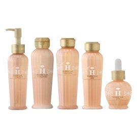 ハニーラボスキンケア5点セット Honey Lab Skin Care 5 piece set