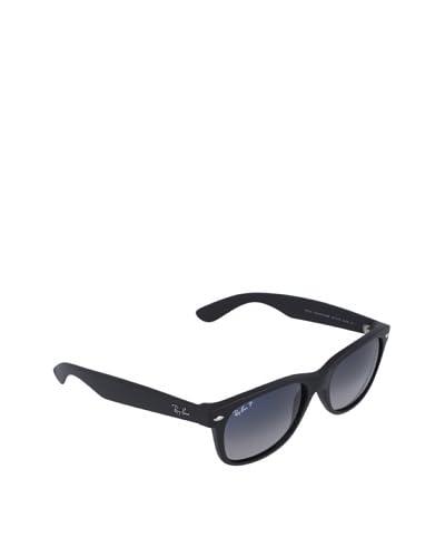 RAY BAN Gafas de sol MOD. 2132 SUN 601S7855