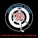 echange, troc Cherry Poppin Daddies - Ferociously Stoned