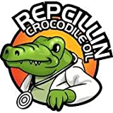 Repcillin Natural Crocodile Skin Treatment (100g Tub) (Health and Beauty)By African Cures        Click for more info    Customer Rating: