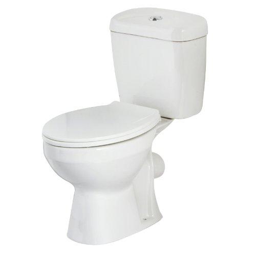trueshopping-ferdinand-modern-ceramic-close-coupled-white-bathroom-toilet-wc-pan-dual-push-button-fl