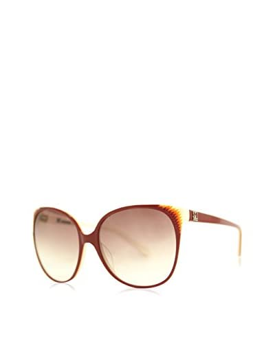 Missoni Gafas de Sol 606S-02 (61 mm) Burdeos