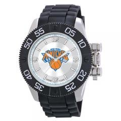 New York Knicks Beast Series Sports Fashion Accessory NBA Watch Sports Fashion... by NBA