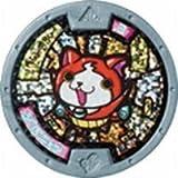 妖怪ウォッチ(妖怪メダル) /キーメダル/プリチー族/ジバニャン