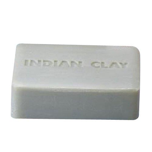 インディアンクレイソープ 5個セット