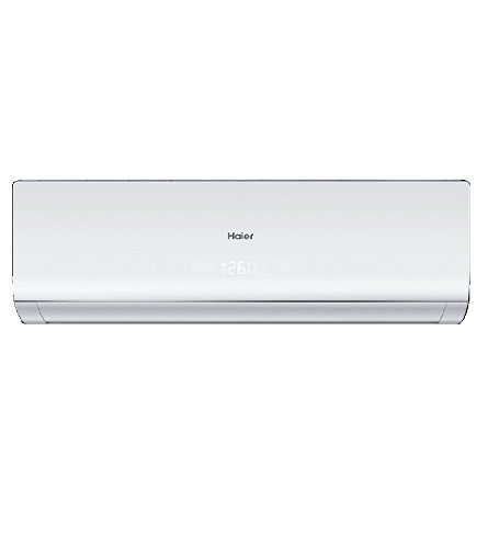 Haier Jet HSU-19CXAS3N 1.5 Ton 3 Star Split Air Conditioner