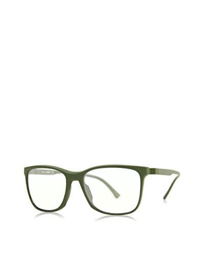 zero rh+ Gafas de Sol 832S-83-PISTARD (55 mm) Verde