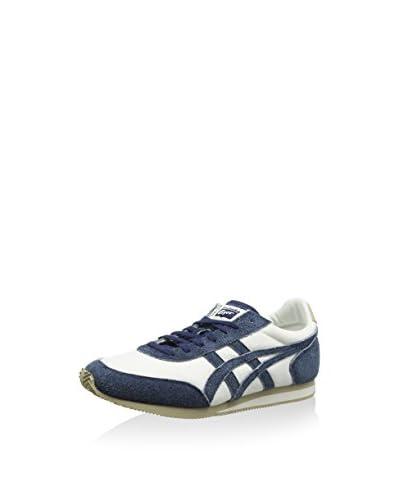 Asics Sneaker Sakurada D40QQ weiß