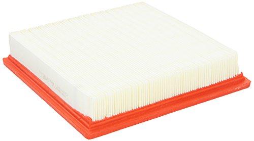 Parts Master 69115 Air Filter