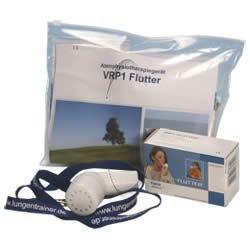 vrp1-flutter-desitin-komplet-1-st