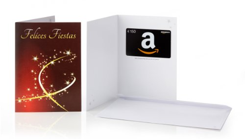 tarjeta-regalo-amazones-eur150-tarjeta-de-felicitacion-felices-fiestas