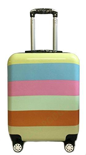 super-leggero-abitacolo-approvato-guscio-duro-di-pc-di-viaggio-dei-bagagli-wheelie-bag-valigia-troll