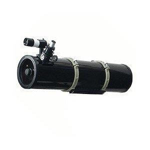 ケンコー・トキナー ケンコー 天体望遠鏡 Sky Explorer SE190MN 鏡筒単体 149183
