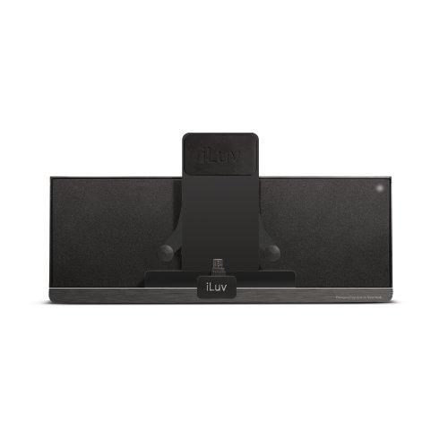 iLuv-MobiAir-IMM377-Wireless-Speaker