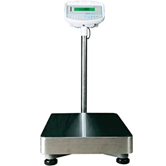 Adam Equipment GFK Check Weighing Scale