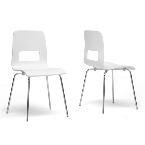 Light Wood Dining Chairs 890