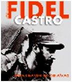 fidel-castro-storia-e-immagini-del-lider-maximo