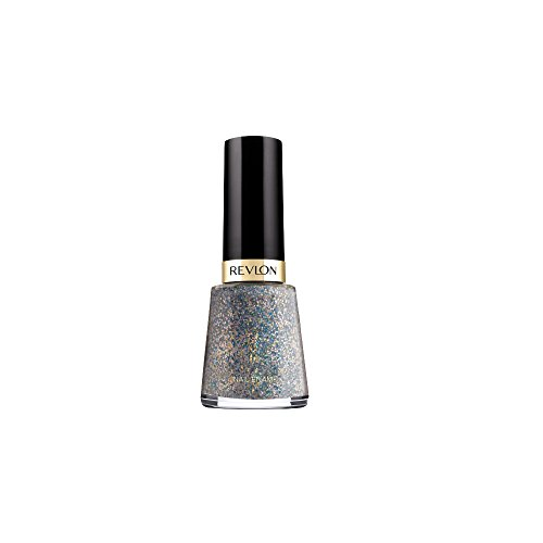 revlon-nail-oasis-textura-marroqui-147-ml