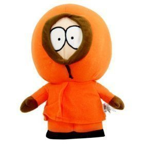 12in-tall-kenny-plush-south-park-stuffed-toys-by-comedy-central
