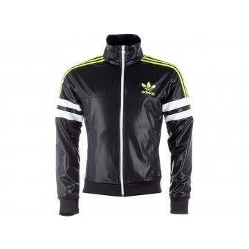 adidas-m-chili-62-tt2-veste-haut-track-noir-vert-xs