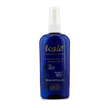 Treat Rash On Face front-324513