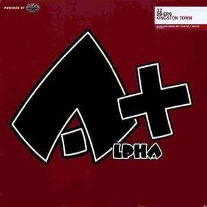 89ers - 89ers - Zortam Music
