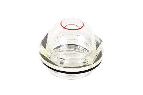 Mahle-Kompressor-lschauglas-komplett-5090162