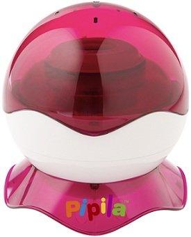 Pipila PINK UV Pacifier Sanitizer - 1