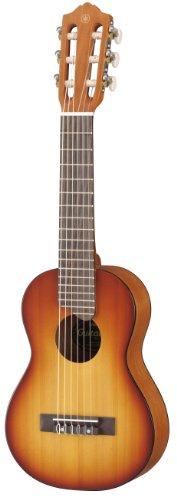 yamaha-gl1-tbs-guitalele-guitarra-tamano-ukelele-con-funda-color-marron-claro
