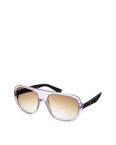 3.1 Phillip Lim Women's PLNEWSLAV Sunglasses, Lavender