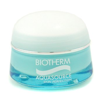 Aquasource Skin Perfection 24h Moisturizer High Definition Perfecting Care 50ml/1.69oz
