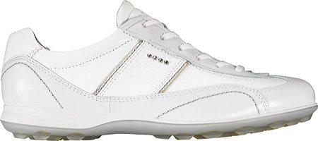 ECCO Women's Life Fashion Premiere Golf Shoe