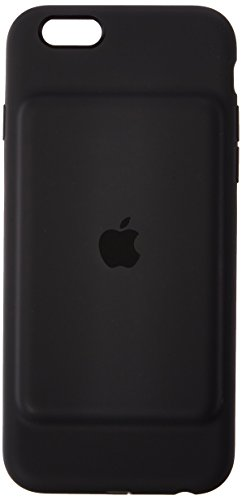 apple-charcoal-gray-battery-case-for-iphone-6-and-6s-retail-packaging