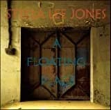 A Floating Place by Stella Lee Jones (2011-05-03)