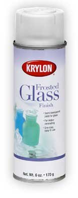 krylon looking glass paint krylon spray paints 9044 pearl. Black Bedroom Furniture Sets. Home Design Ideas
