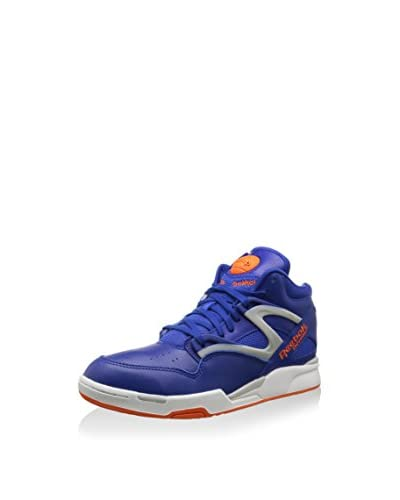 REEBOK Hightop Sneaker Pumpomnilite
