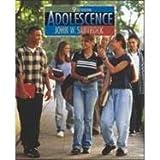 Adolescence - 9th Edition