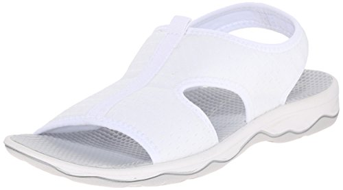 easy-spirit-womens-yamaste-flat-sandal-white-85-w-us