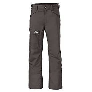 The North Face Men's Freedom Insulated Pant -
