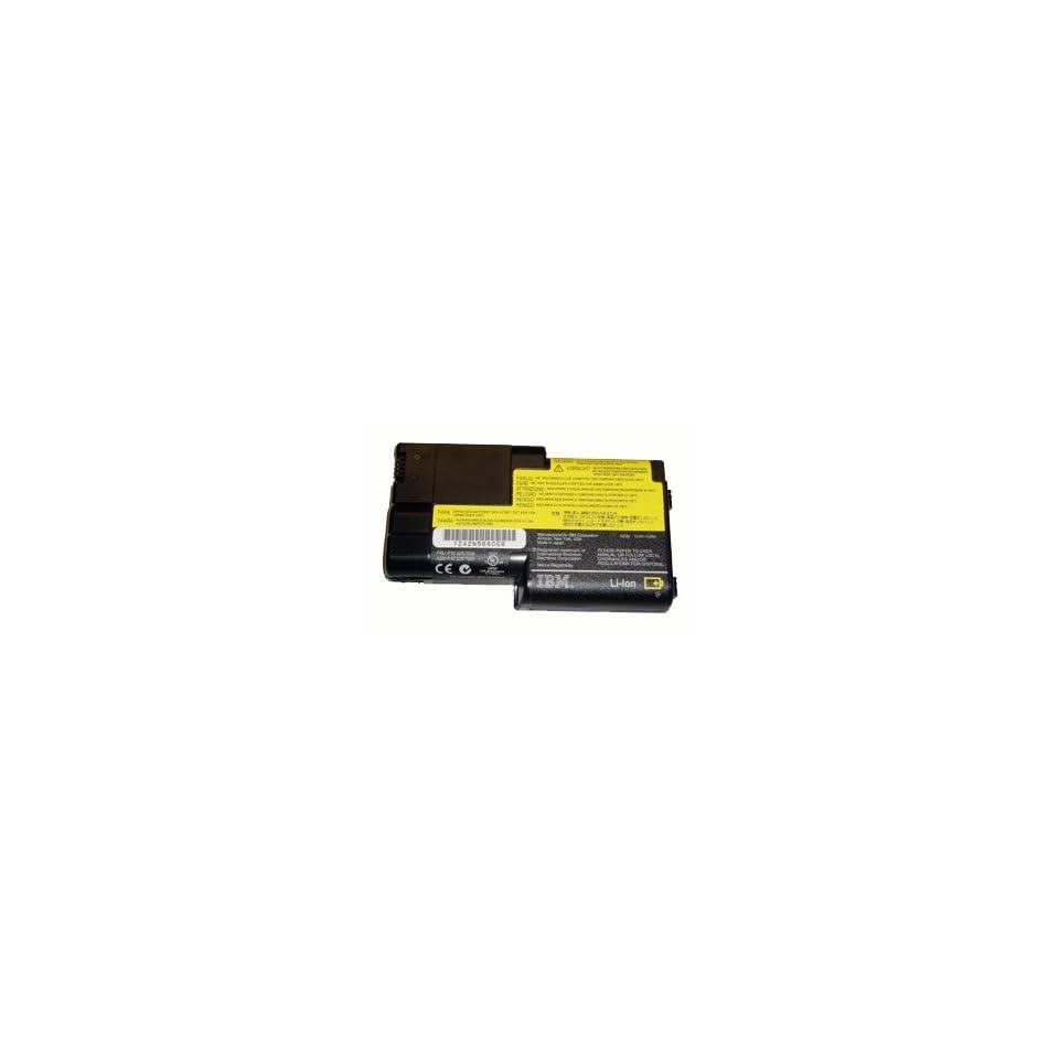 02K7026 Battery IBM ThinkPad T20 T23 Series