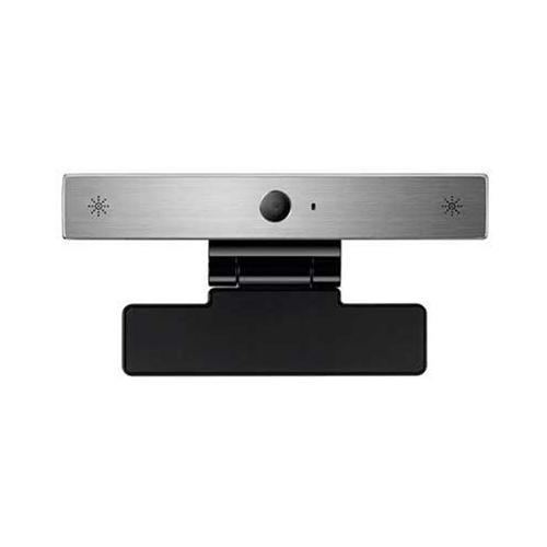 Lg Video Call Camera For Lg Smart Tvs - An-Vc500